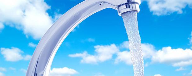 Вода в московском водопроводе безопасна для здоровья