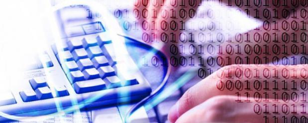 Учащимся 200 московских школ предложили реализовать свои IT-проекты