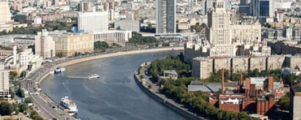 Москвичи поснимали с продажи свои квартиры