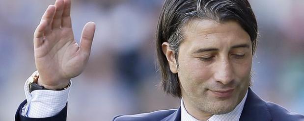 Тренер «Спартака» опроверг слухи о покупке футболистов «Челси» и «Базеля»