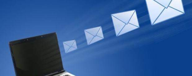 На москвичах испытают официальную интернет-почту