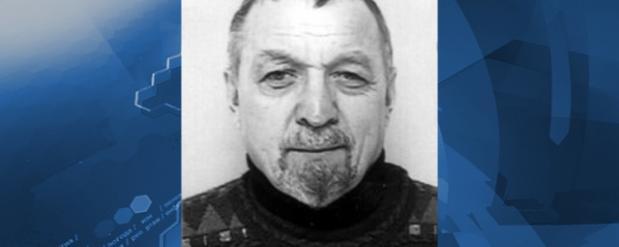В Москве скончался создатель мультфильмов про Незнайку