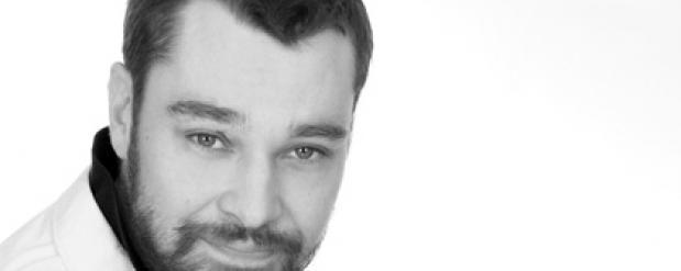 Сегодняшний день в РАМТ из-за гибели актера Морозова объявили Днем траура