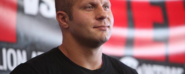 Александра Емельяненко посадили на четыре с половиной года