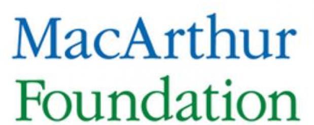 Фонд Макартуров закрывает свой офис в России