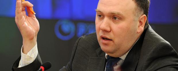 Общественная палата собирается проверить траты московской мэрии на празднование Дня города