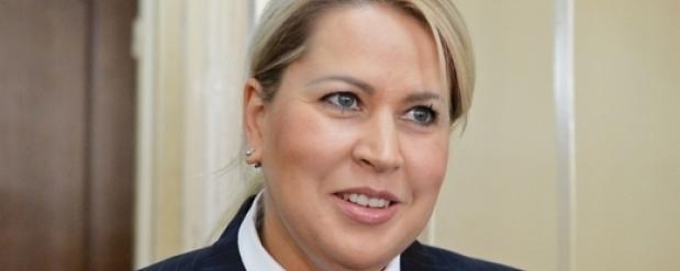 Суд решил пока не возвращать Васильевой арестованные квартиры