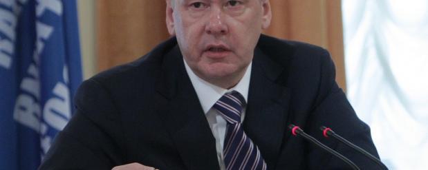 Мэр Москвы потребовал усилить меры безопасности в столичном транспорте