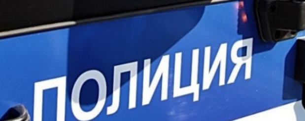 У стен Кремля был задержан 11-летний школьник с боеприпасами