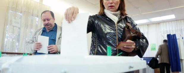 Финальная явка на муниципальных выборах в Москве может превысить показатель в 15 процентов