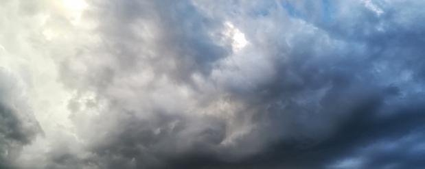 В московском воздухе наблюдается пониженное содержание кислорода