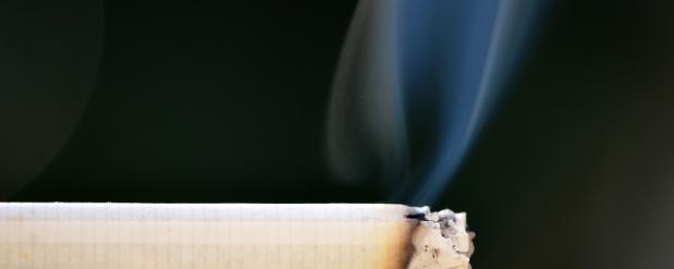 В Москве подросток затушил сигарету о 10-летнего мальчика
