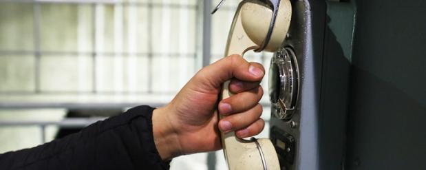 Звонки о минировании в Москве совершались с территории трех стран