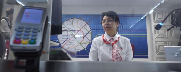 Собянин утвердил повышение тарифов на проезд в общественном транспорте Москвы