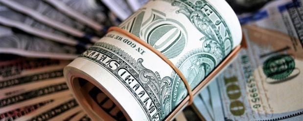 Почти три миллиона рублей стали добычей грабителей, которые обчистили квартиру в Москве