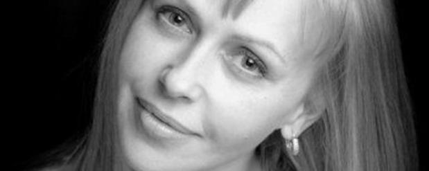 В Москве умерла заслуженная артистка России Анжелика Волчкова