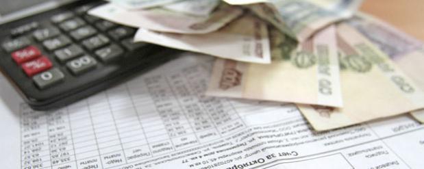 Количество получателей «коммунальных» субсидий в столице сократилось