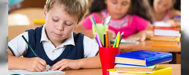 К первому сентября Мытищи получат школу более чем на тысячу мест