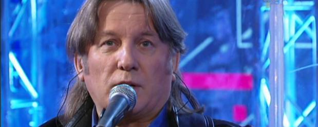 Список «богатых» музыкантов возмутил Юрия Лозу