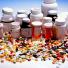 В Москве запустили производство жизненно важных лекарств