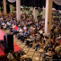 В Москве прошел Российский Форум Маркетинга 2017