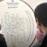 Непогода не повлияла на строительство метрополитена в Москве